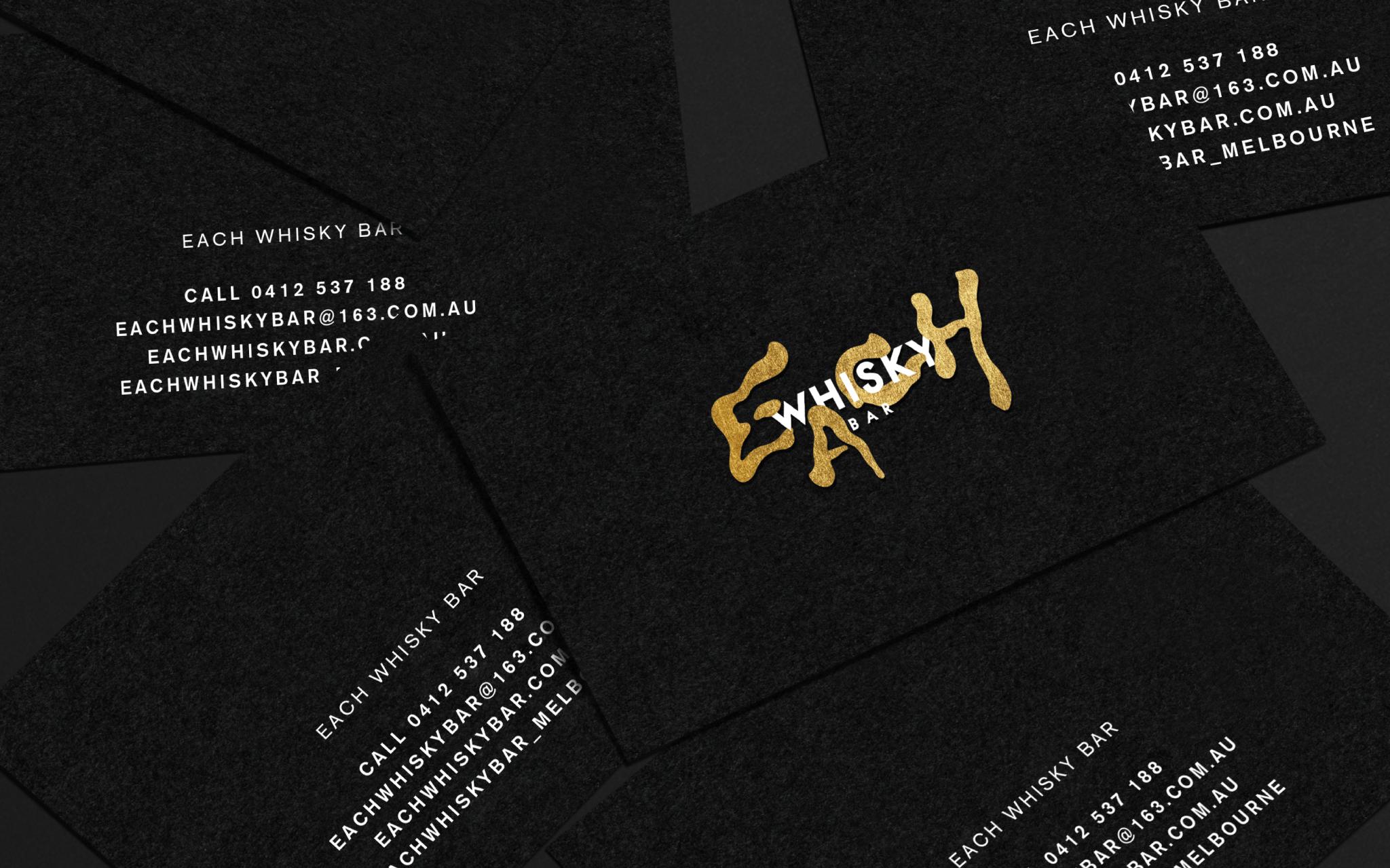 eachvi网页整理-09
