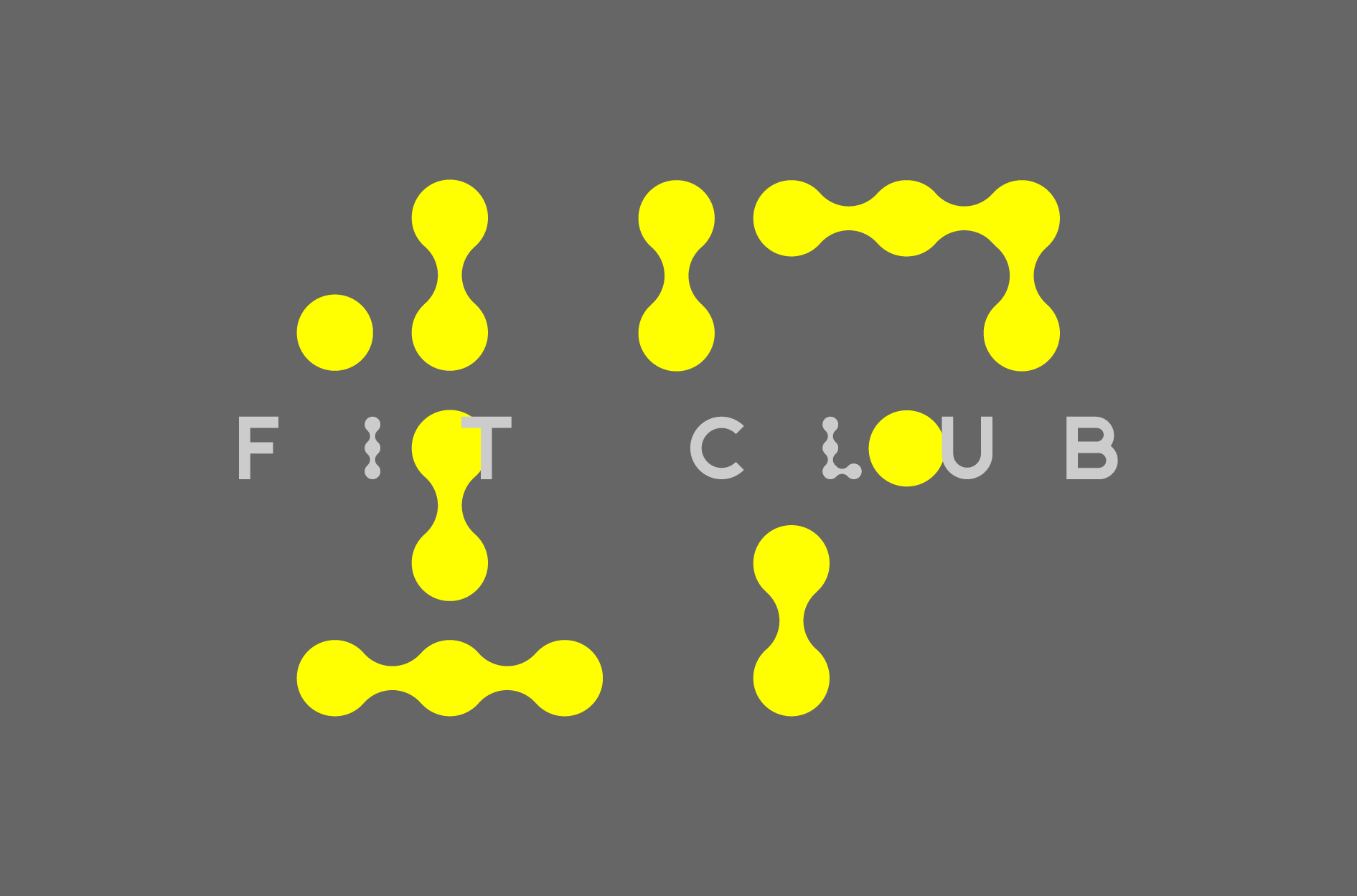 0102 17fit club案例整理1-11