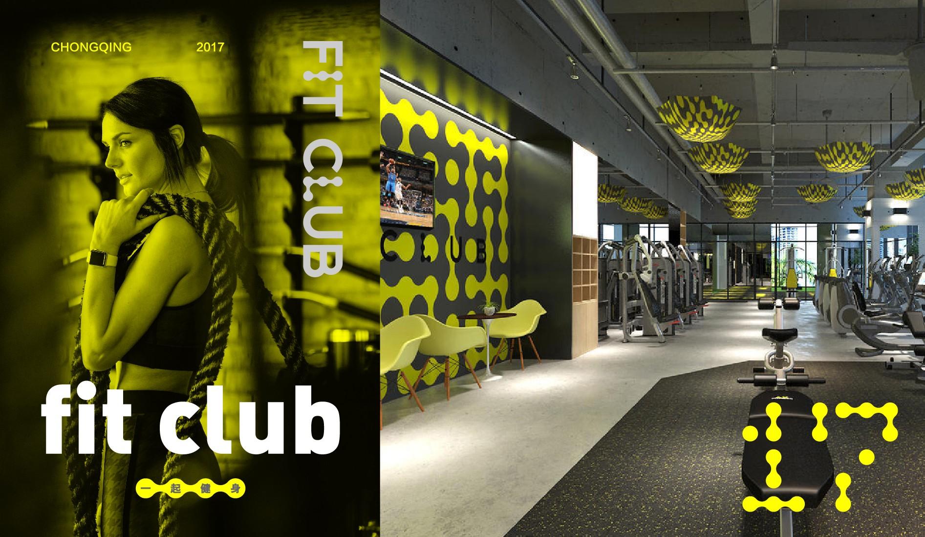 0102 17fit club案例整理1-24