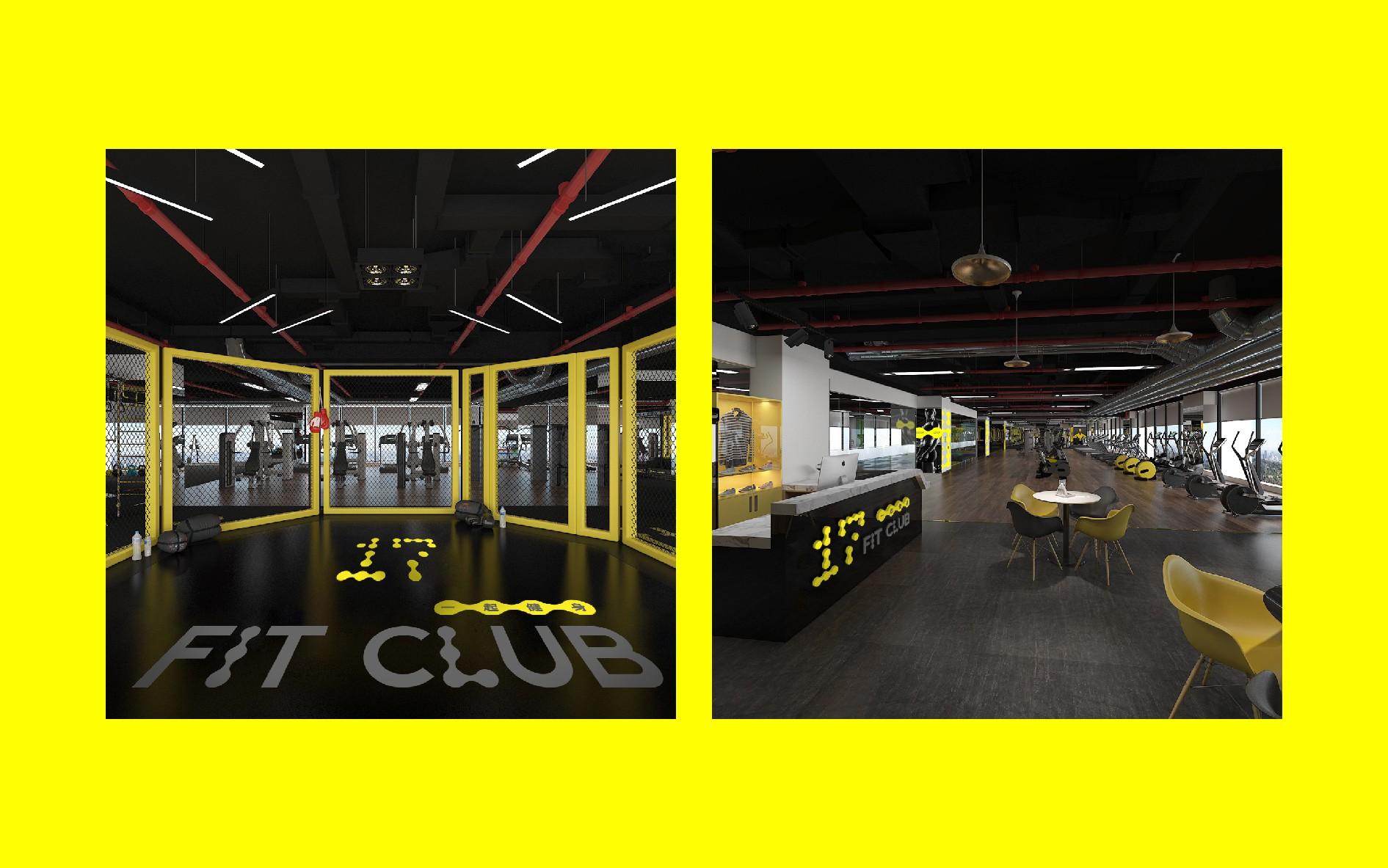 0102 17fit club案例整理1-26
