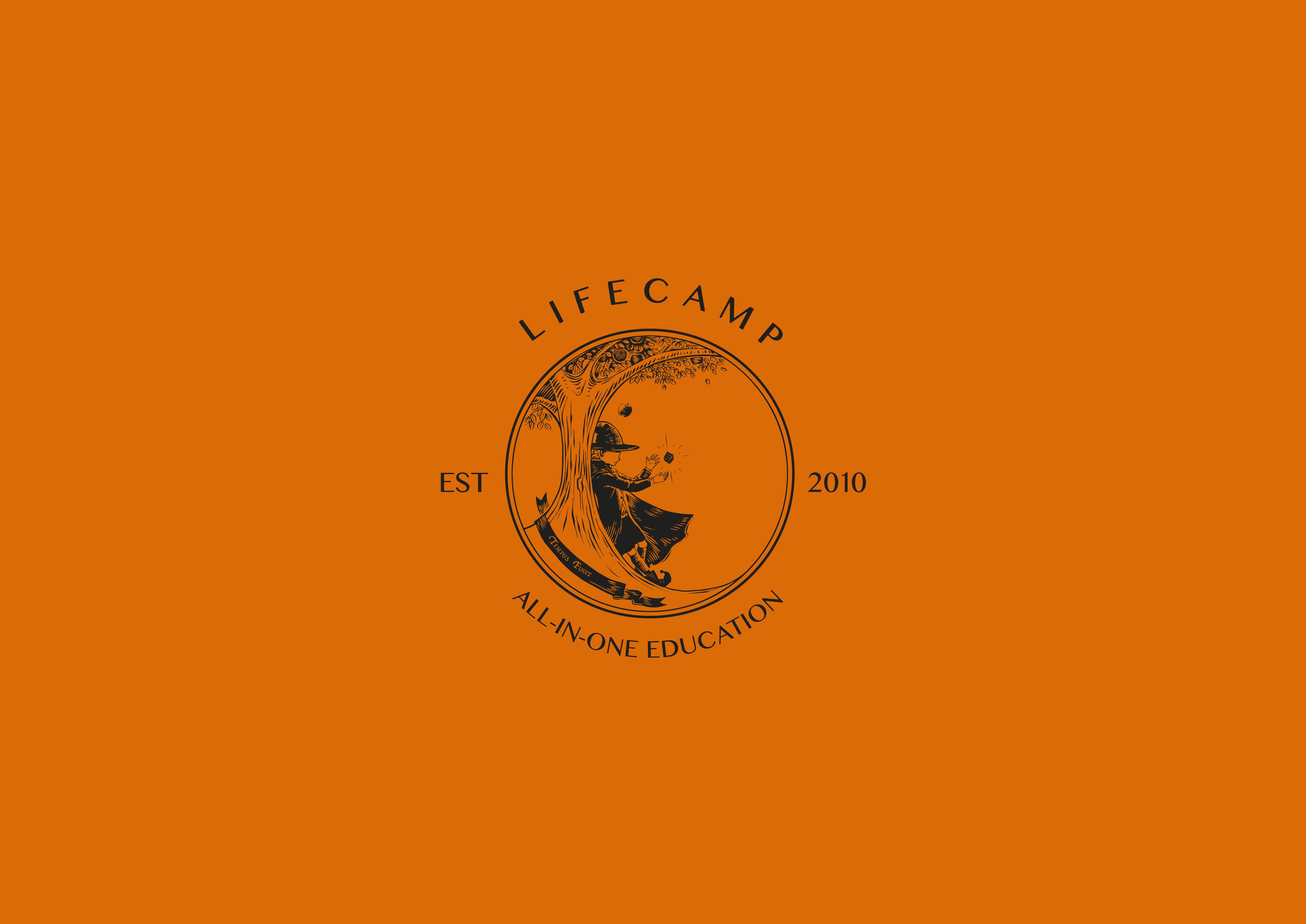 lifecamp 网页长图-11
