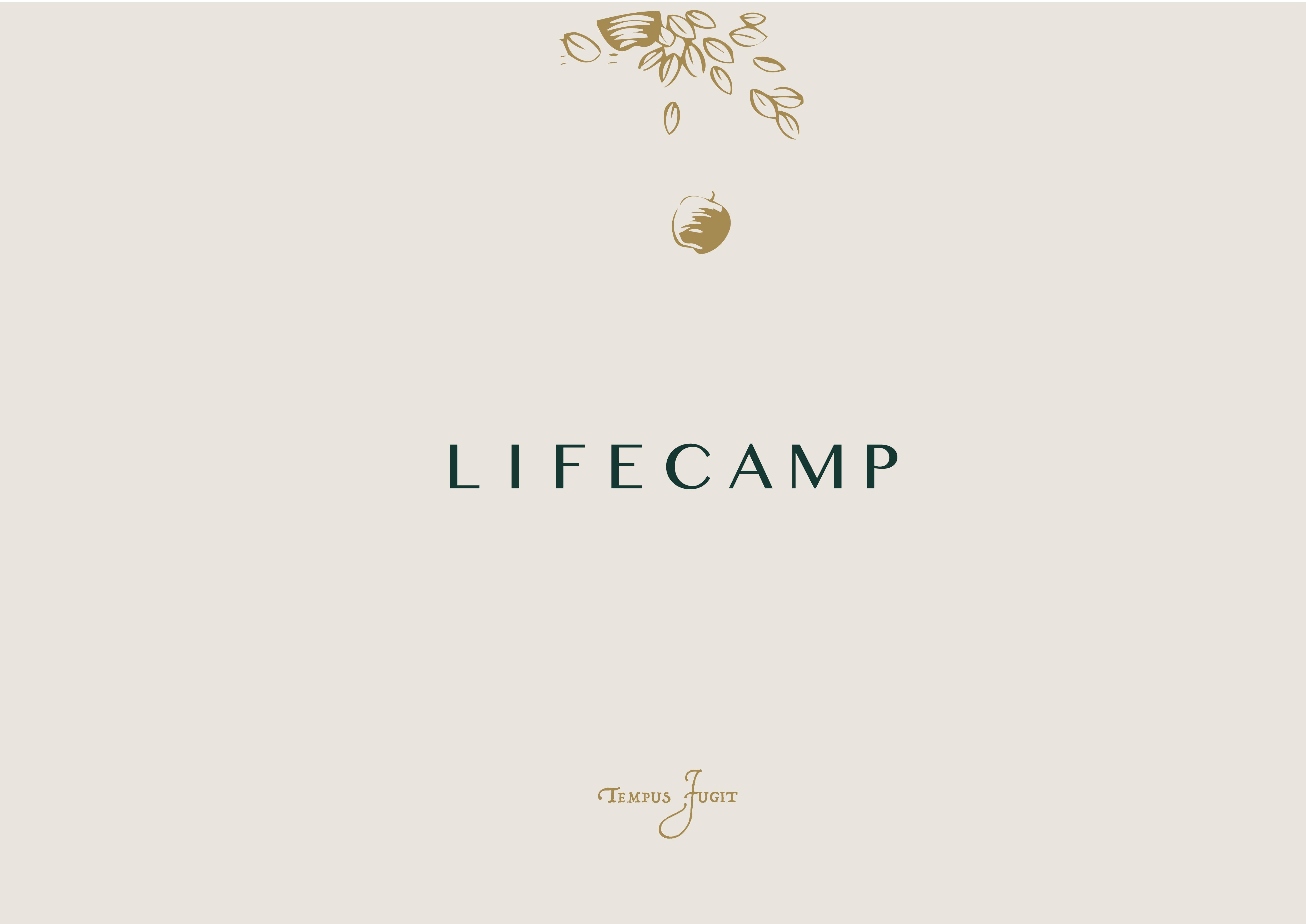 lifecamp 网页长图-02