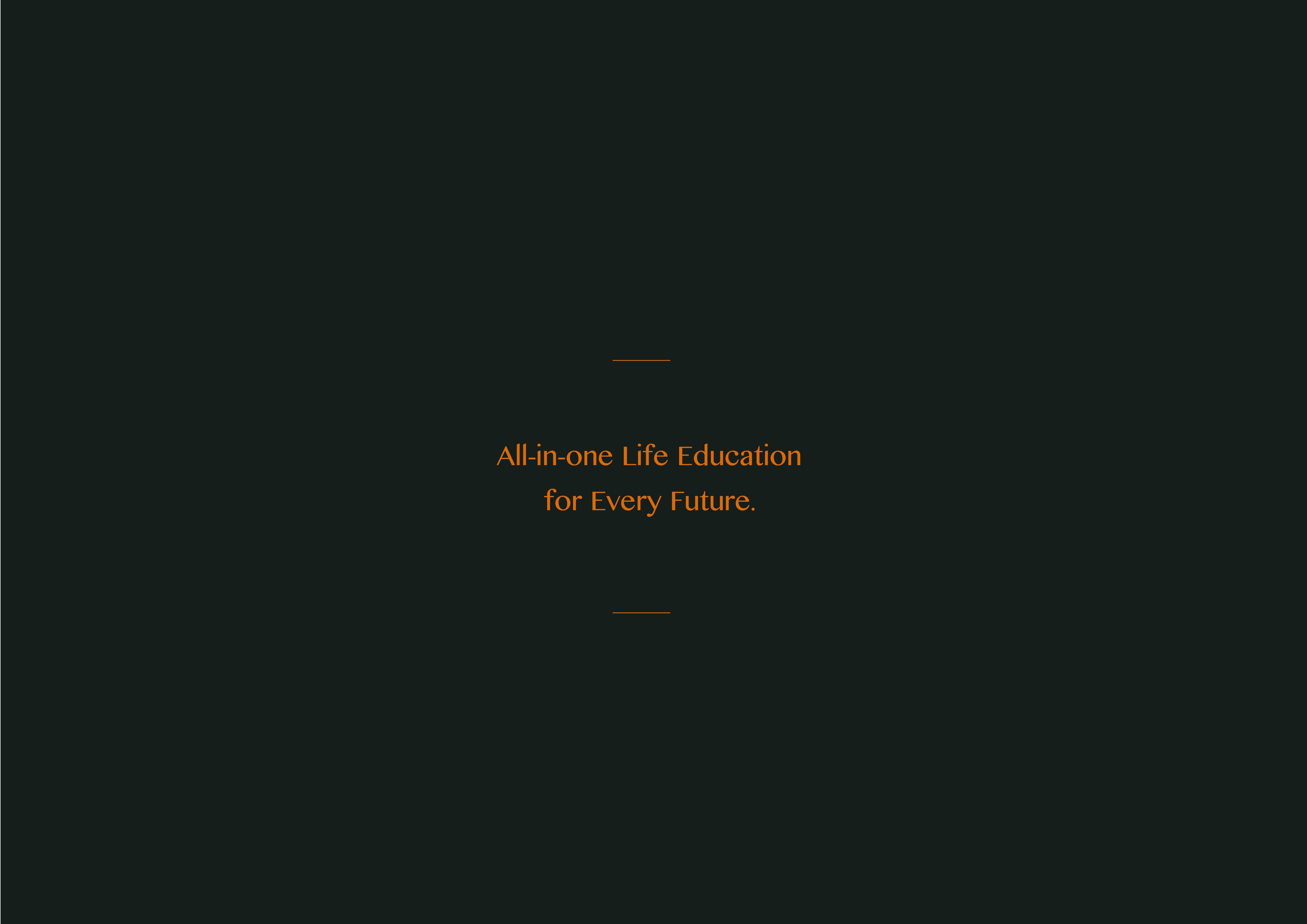 lifecamp 网页长图_画板 1