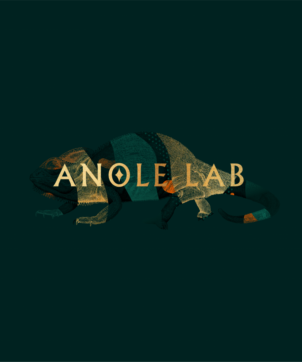 anolelab