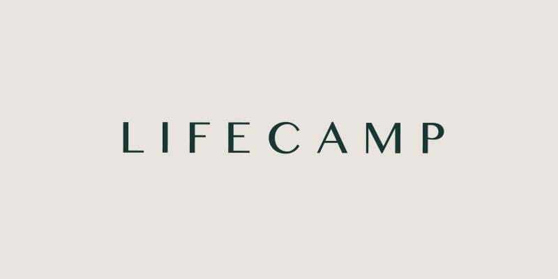 lifecamp
