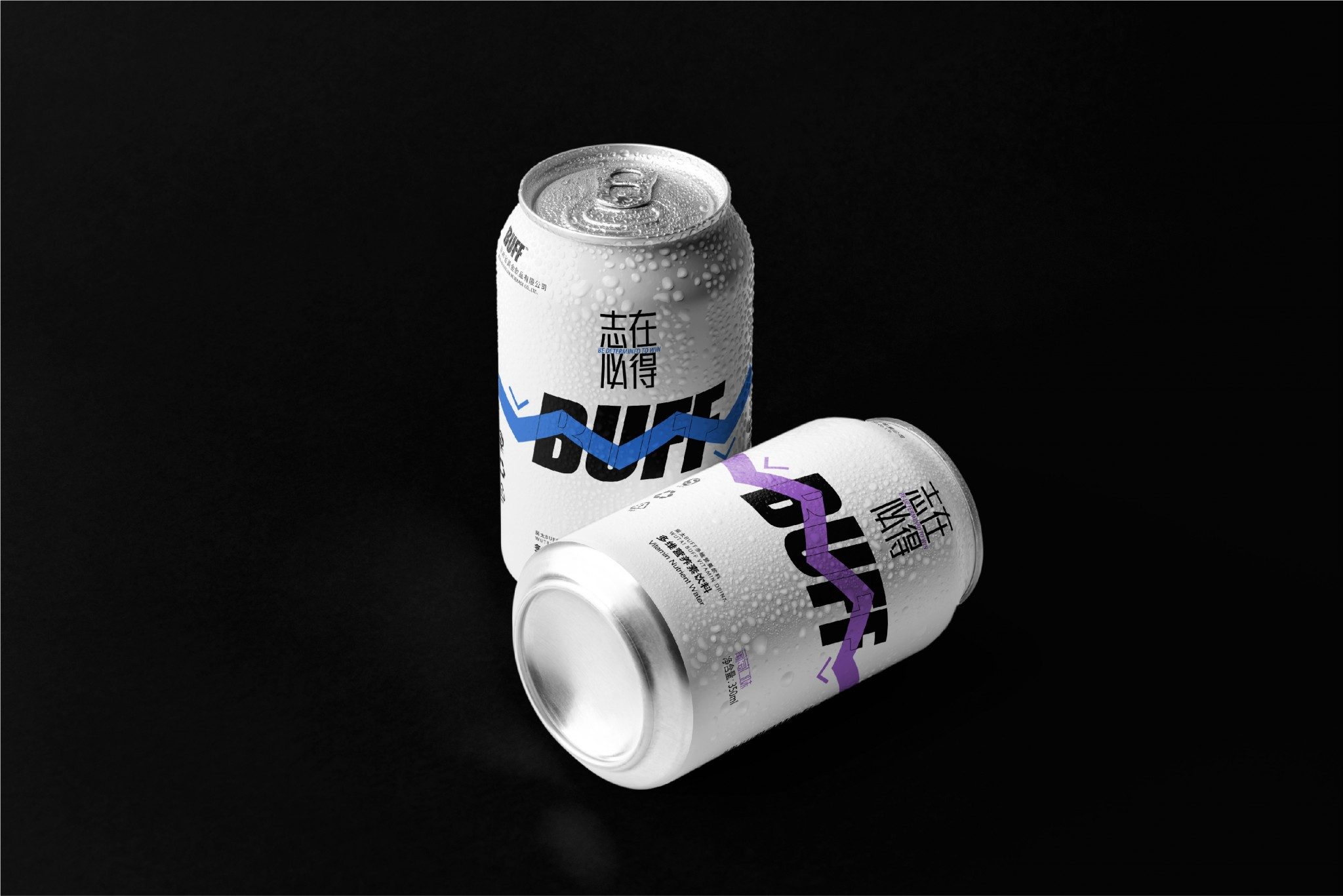 BUFF-12