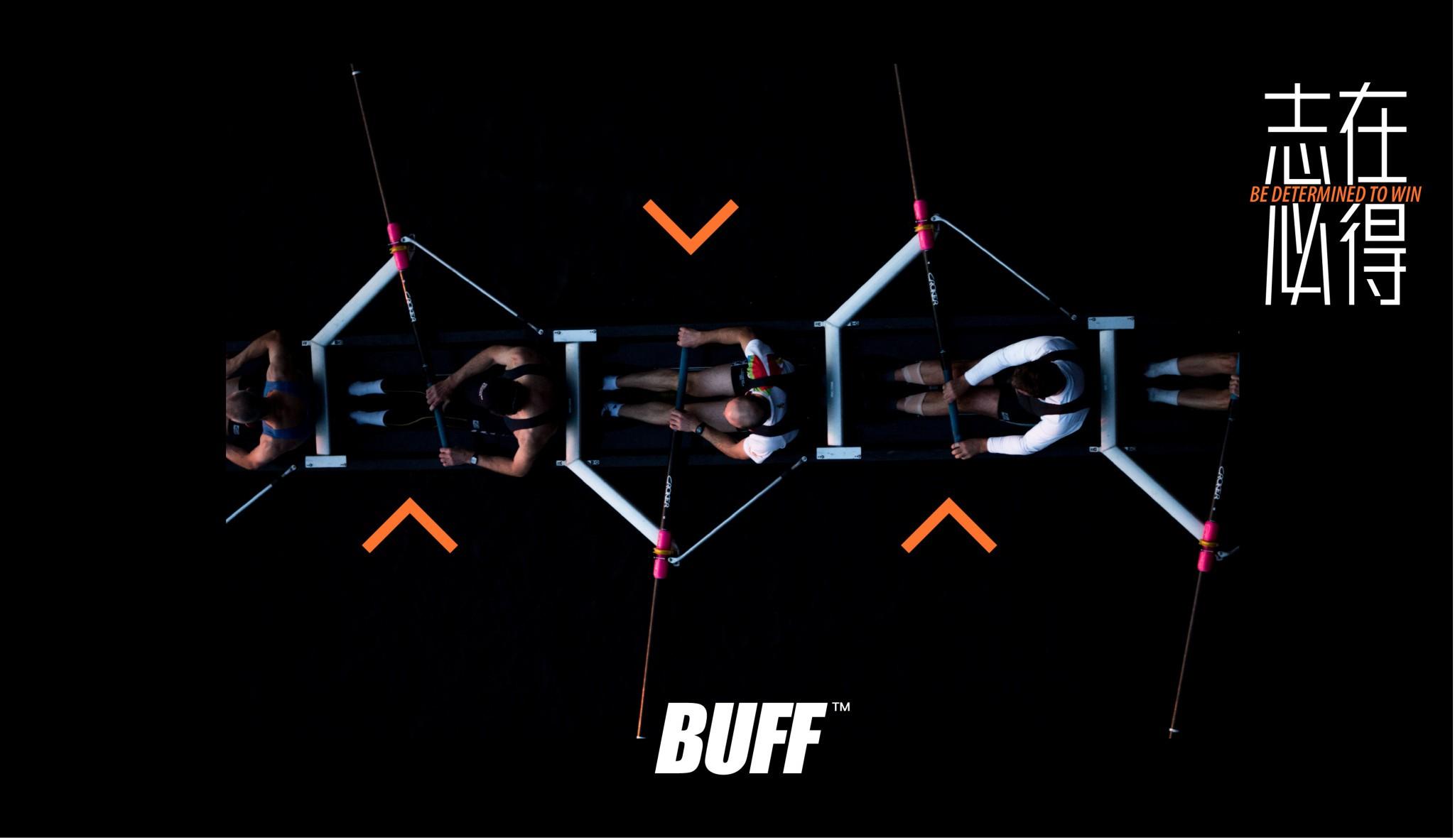 BUFF-07