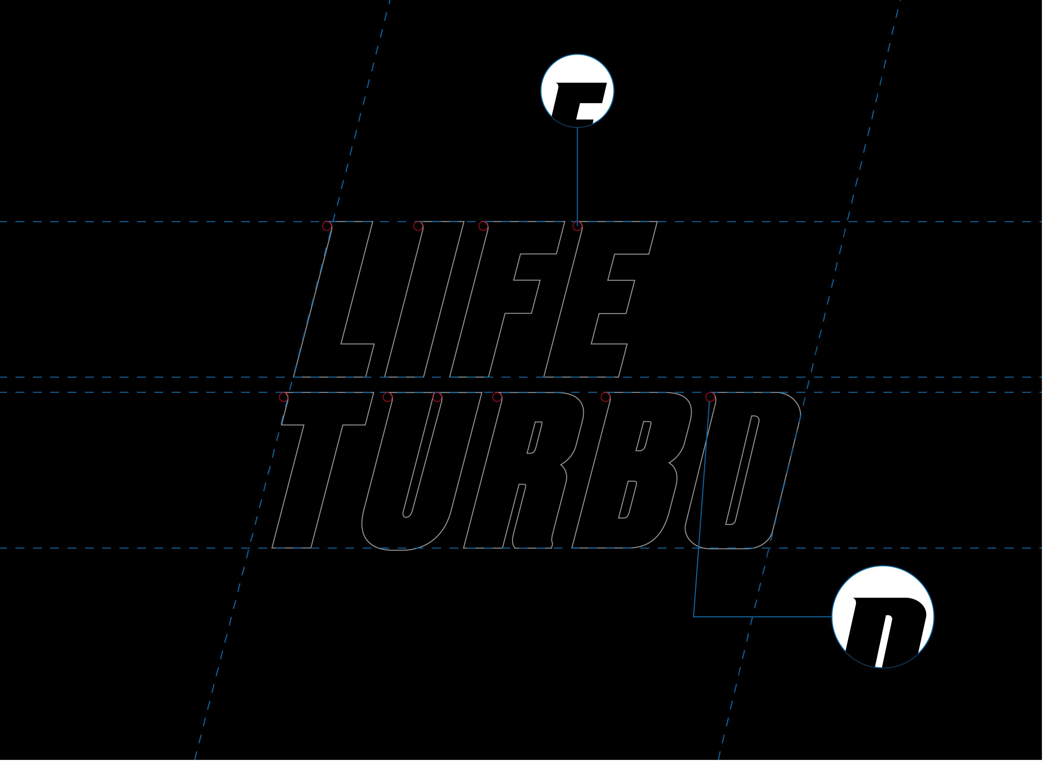 Life Turbo 0602-04